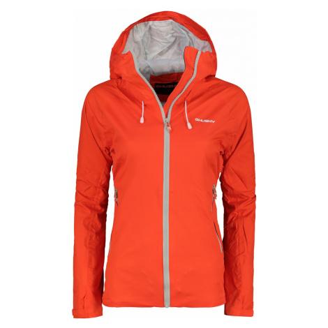 Women's jacket HUSKY NICKER L