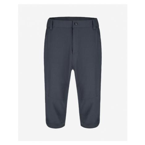 Pánske outdoorové nohavice LOAP