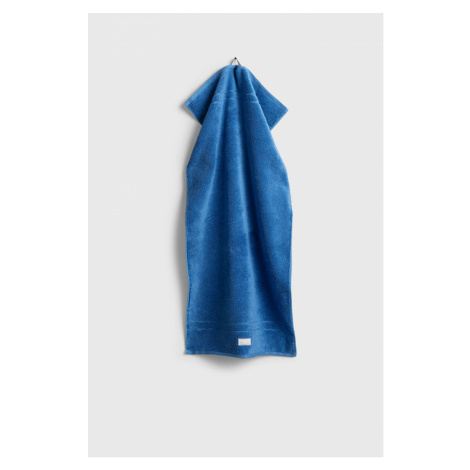 UTERÁK GANT ORGANIC PREMIUM TOWEL 50X100