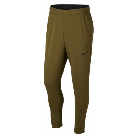 Nike HyperDry Training Pants Mens