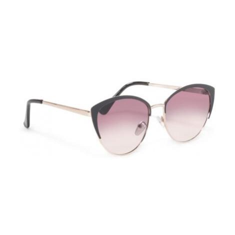 Slnečné okuliare ACCCESSORIES 1WA-053-SS20 Plastik,kov
