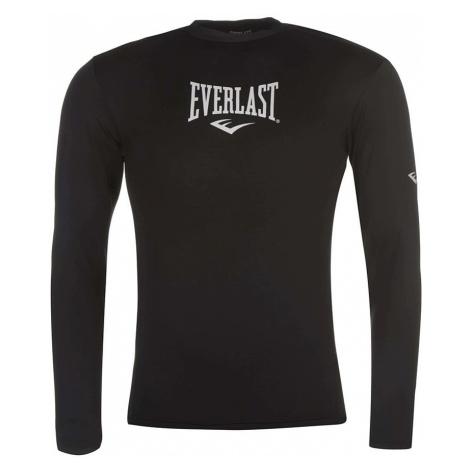 Pánske športové tričko Everlast