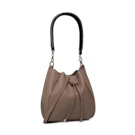 Dámské kabelky Jenny Fairy RX0966 koža ekologická