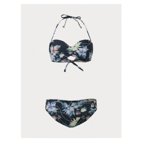 Plavky O´Neill Pw Havaa Maoi Mix Bikini Farebná