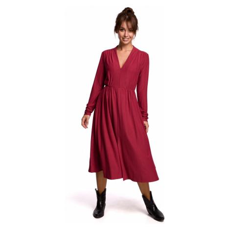 BeWear Woman's Dress B171