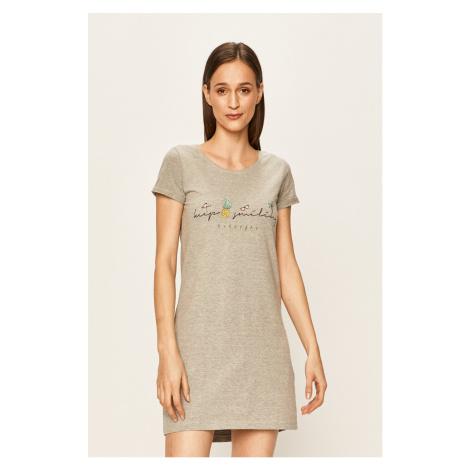 Henderson Ladies - Nočná košeľa