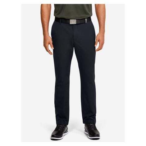 Tech™ Kalhoty Under Armour Čierna
