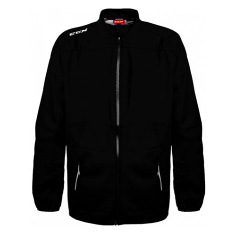 Ccm Shell Jacket Sr