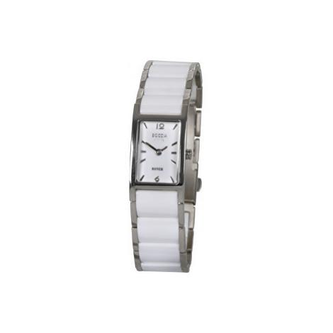 Dámske módne hodinky Boccia Titanium