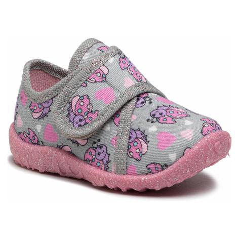 Topánky pre dievčatá Superfit