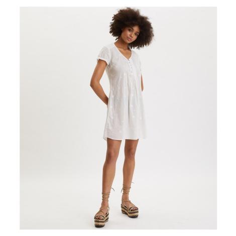 Šaty Odd Molly On Point Dress