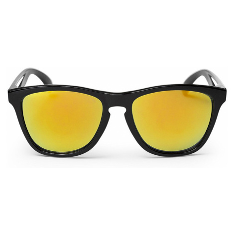 CHPO Bodhi Polarized Black / Yellow-One size čierne 16131SS-One-size