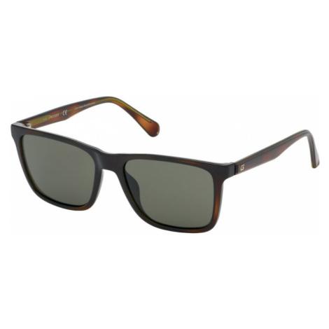 Pánske módne slnečné okuliare Guess