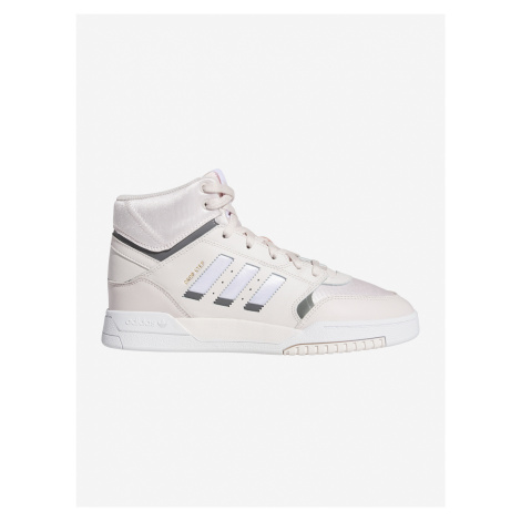 Topánky adidas Originals Drop Step W Farebná
