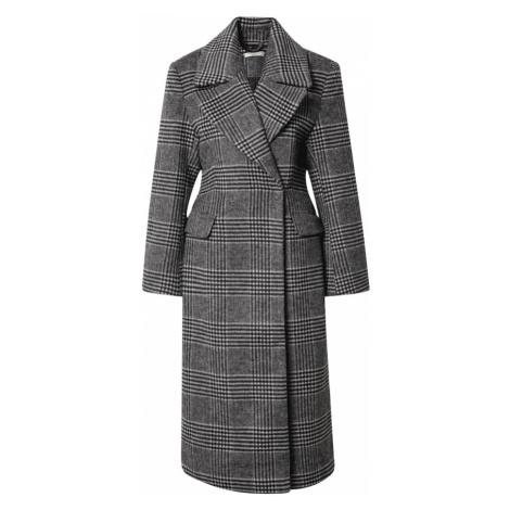 Gina Tricot Prechodný kabát  zmiešané farby