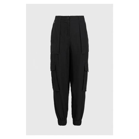 AllSaints - Nohavice Frieda Trousers