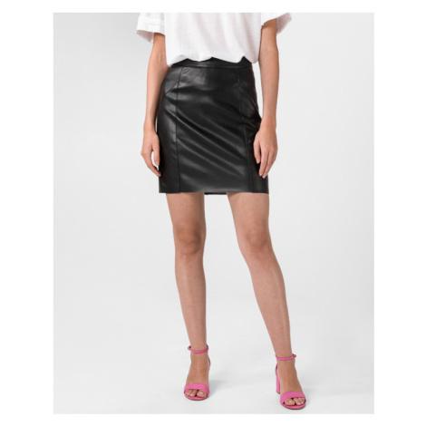 Puzdrové sukne Vero Moda