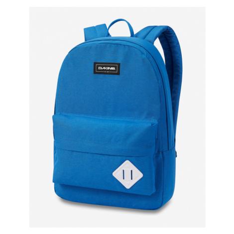 Dakine 365 Batoh Modrá
