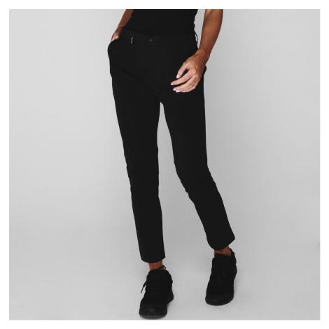 Karrimor Macapa Walking Trousers Ladies