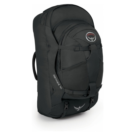 Travel bag Osprey Farpoint 70