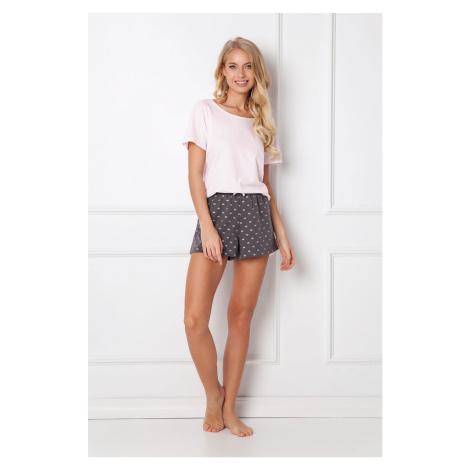 Aruelle - Pyžamo Charlene