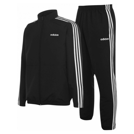 Men's tracksuit Adidas 3 Stripe