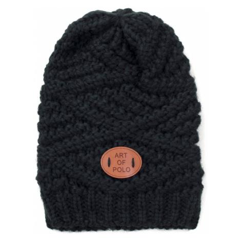 Art Of Polo Unisex's Hat Cz16820