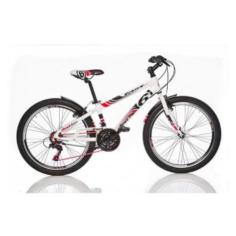 Bicykle Acra