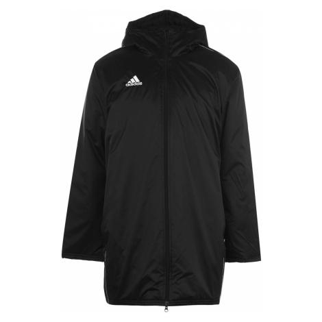 Pánske športové bundy Adidas