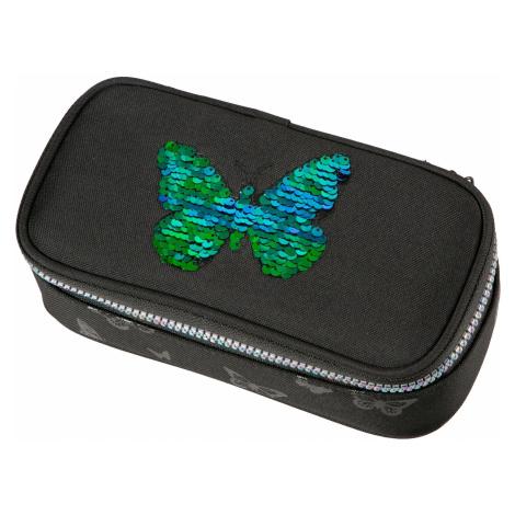 Emipo Walker Fame Peračník Sparking Butterfly