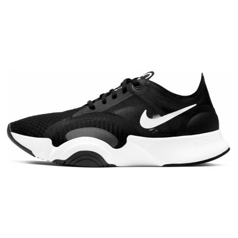 Nike SuperRep Go Training Shoes Womens