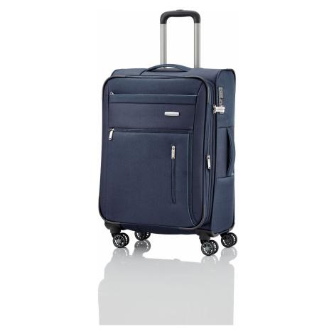 Pánske kufre a batožiny Travelite
