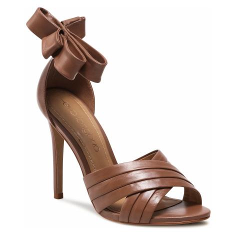 Sandále EVA LONGORIA