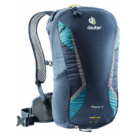 Deuter Race X Navy-denim
