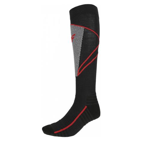 Pánske lyžiarske ponožky 4F