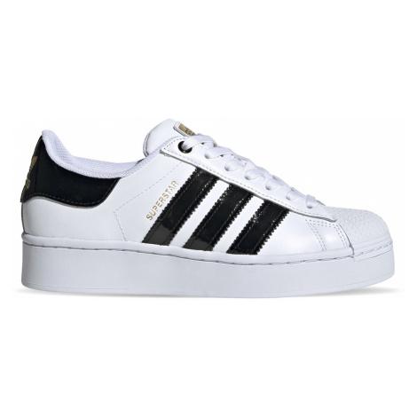 Dámske tenisky Adidas