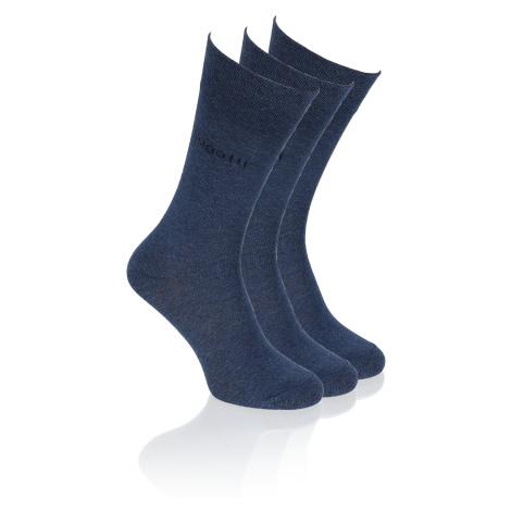 BUGATTI ponožky