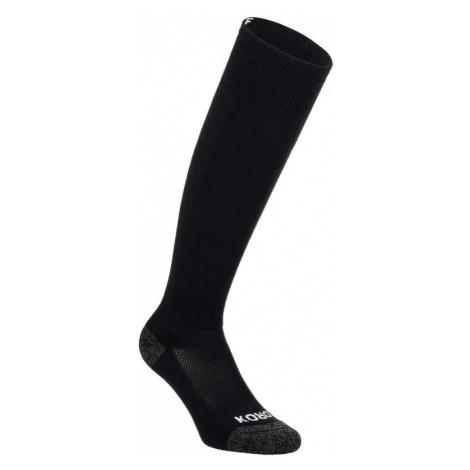 KOROK Ponožky Fh500 čierne