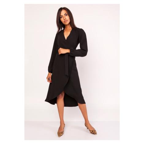 Lanti Woman's Dress Suk160