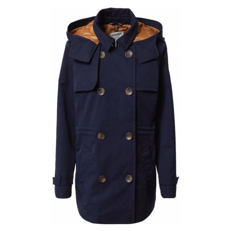 ESPRIT Prechodný kabát 'COO'  námornícka modrá
