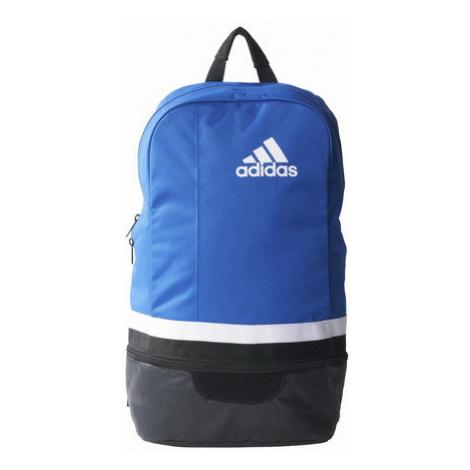 Adidas ruksak QM602717099 modrá