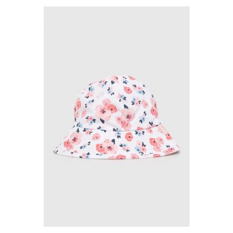 Blukids - Detský klobúk