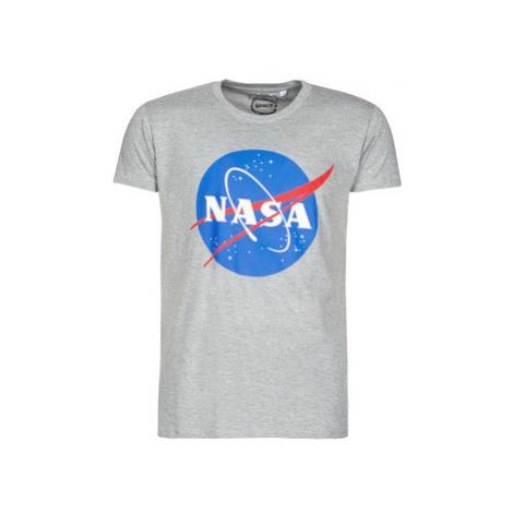 Casual Attitude NASA LOGO