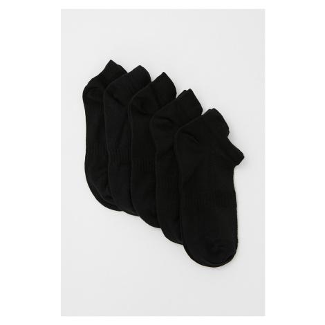 Socks Trendyol 5 Pack