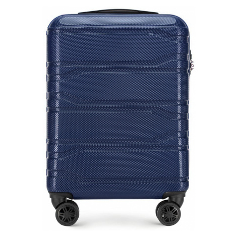 Malý cestovný kufor 56-3P-981-91 Wittchen