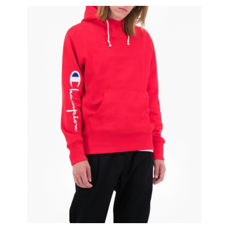 Champion Hooded 213659 RS017