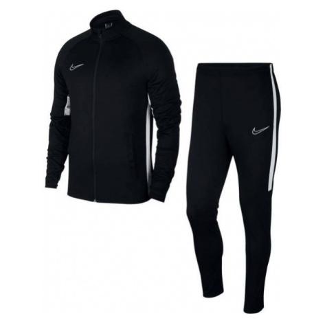 Nike DRY ACDMY TRK SU čierna - Pánska súprava