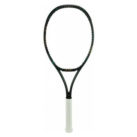 Vybavenie na tenis Yonex