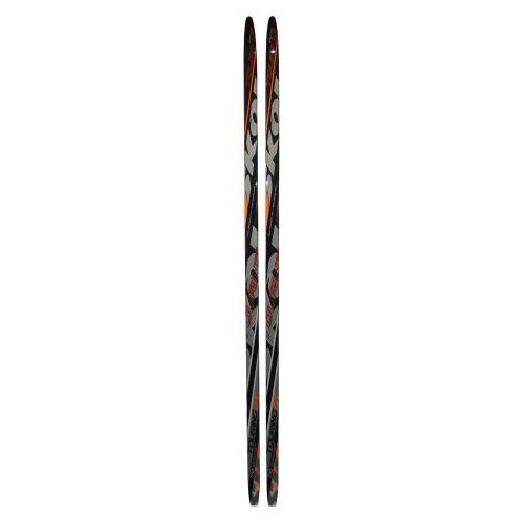 ACRA LST1-150 Běžecké lyže Skol 150cm