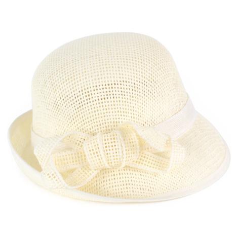 Art Of Polo Woman's Hat cz19142